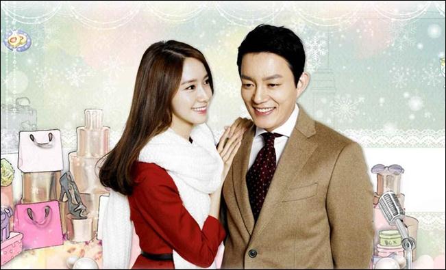 Korean-Dramas-image-korean-dramas-36304253-1280-720